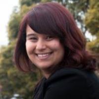 Melisabel González's picture