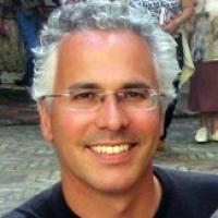 Fabio Franchino's picture