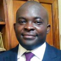 Adu Akindele Oluwaseyi's picture
