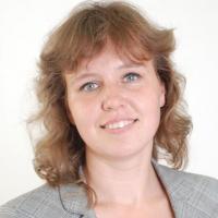 Maria F. Plotnikova's picture