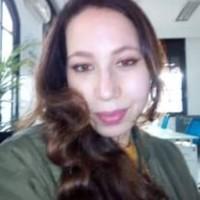 Soumaya Belghiti's picture